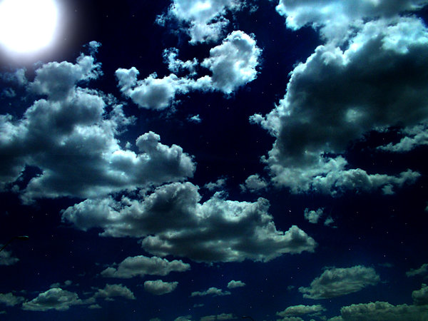 night_sky_by_epichtekill (600x450, 66Kb)