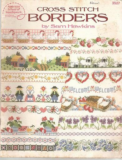 3971977_CROSS_STITCH_BORDERS (391x512, 90Kb)