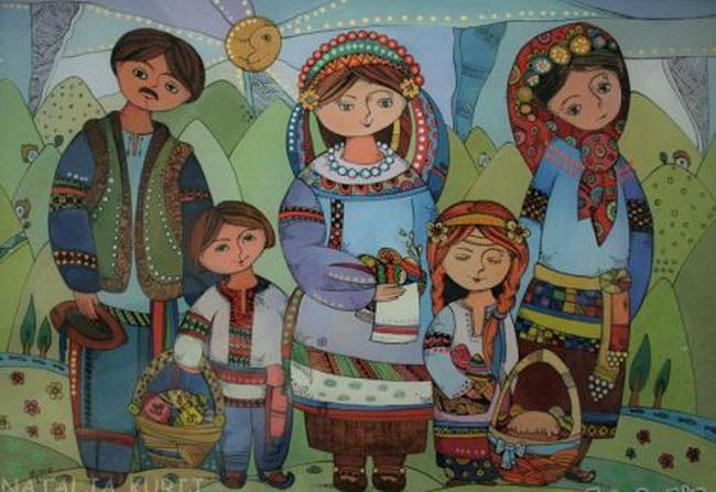 предпросмотр. таблица цветов.  Автор схемы. chokolat.  0. оригинал.  Размеры: 190 x 141 крестов Картинки.