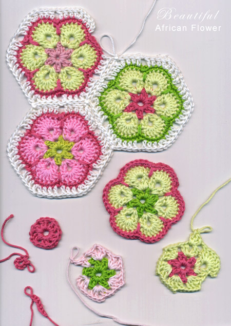 crochet-african-flower-pattern (450x635, 101Kb)