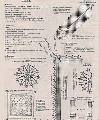 1.1 (389x470, 176Kb)