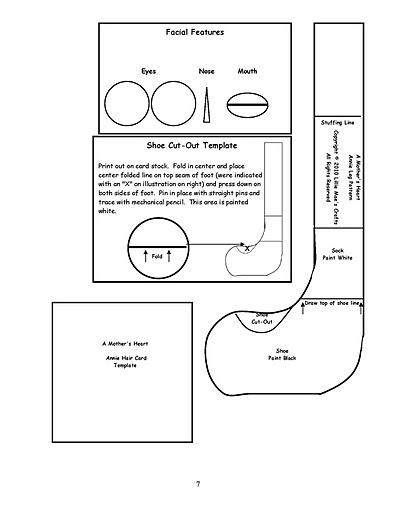 LMCAMothersHeart_Page_07 (396x512, 31Kb)