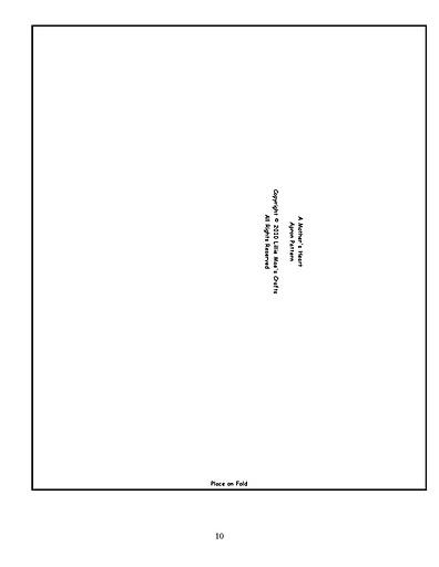 LMCAMothersHeart_Page_10 (396x512, 8Kb)
