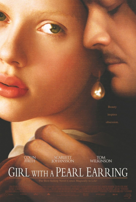 2806032_____Girl_with_a_Pearl_Earring (472x700, 209Kb)