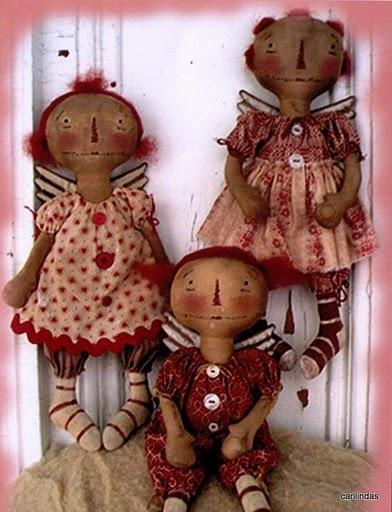184-Annie Angels (392x512, 51Kb)
