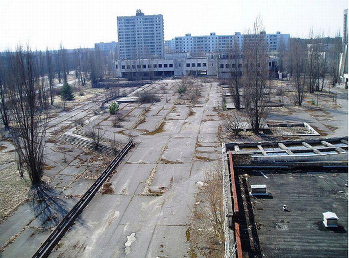 Chernobyl3 (700x517, 89Kb)