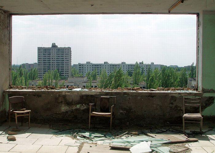 Chernobyl4 (700x499, 57Kb)