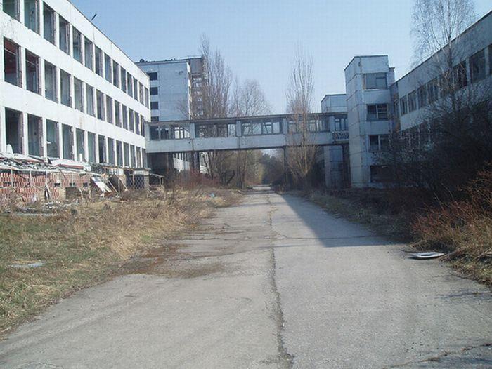 Chernobyl6 (700x526, 69Kb)