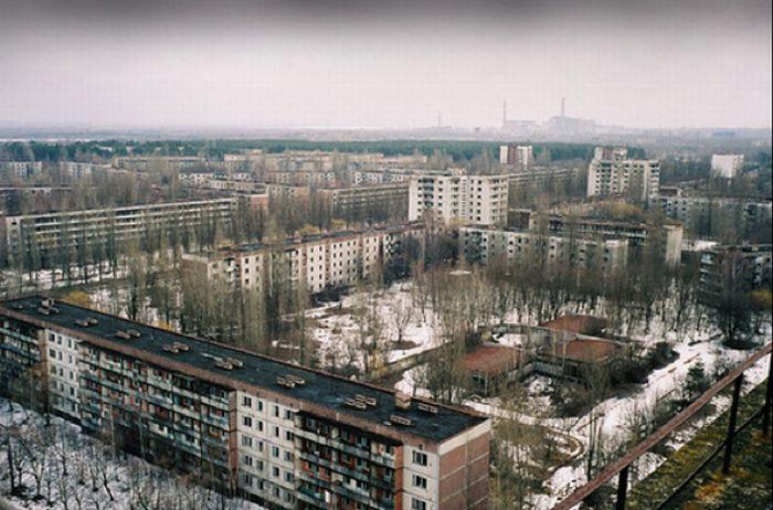 Chernobyl7 (700x462, 70Kb)
