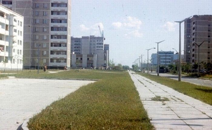 Chernobyl9 (700x429, 47Kb)