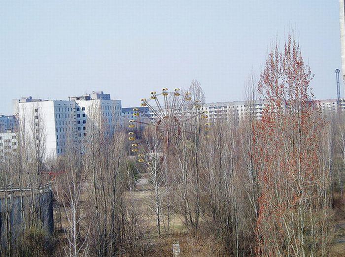 Chernobyl10 (700x522, 85Kb)