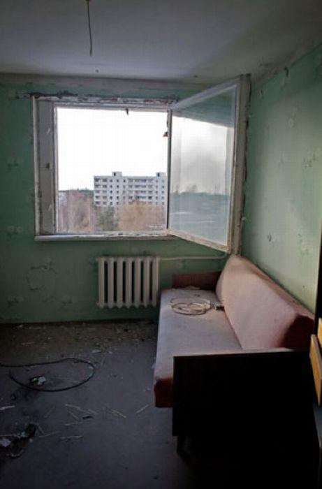 Chernobyl11 (461x700, 28Kb)