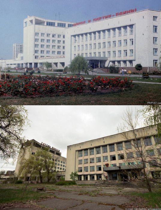 Chernobyl12 (537x700, 77Kb)