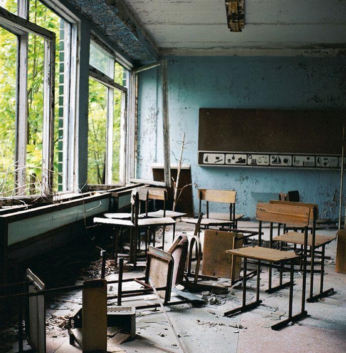 Chernobyl14 (687x700, 101Kb)
