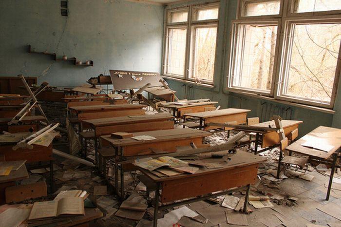 Chernobyl15 (700x466, 63Kb)