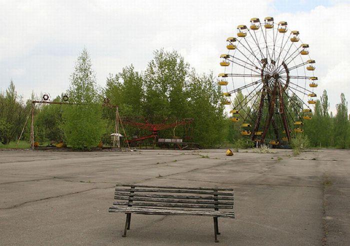 Chernobyl16 (700x492, 61Kb)