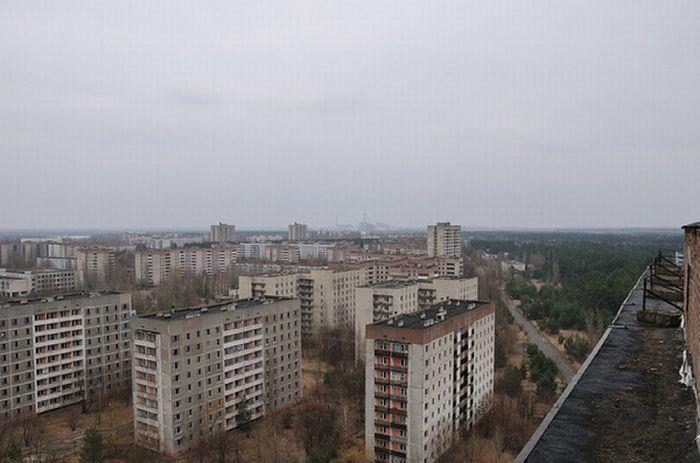Chernobyl19 (700x463, 46Kb)