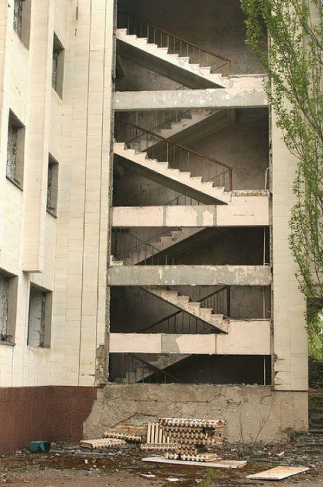 Chernobyl21 (465x700, 65Kb)