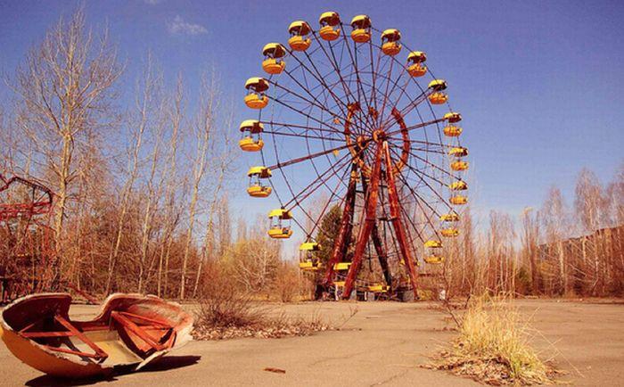 Chernobyl22 (700x434, 72Kb)