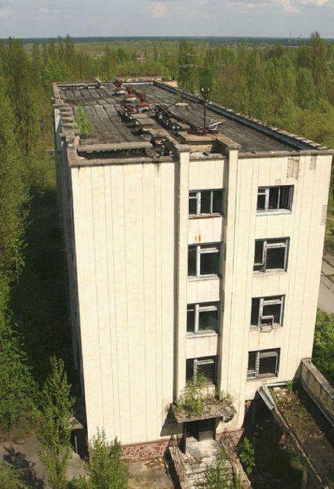 Chernobyl23 (479x700, 64Kb)