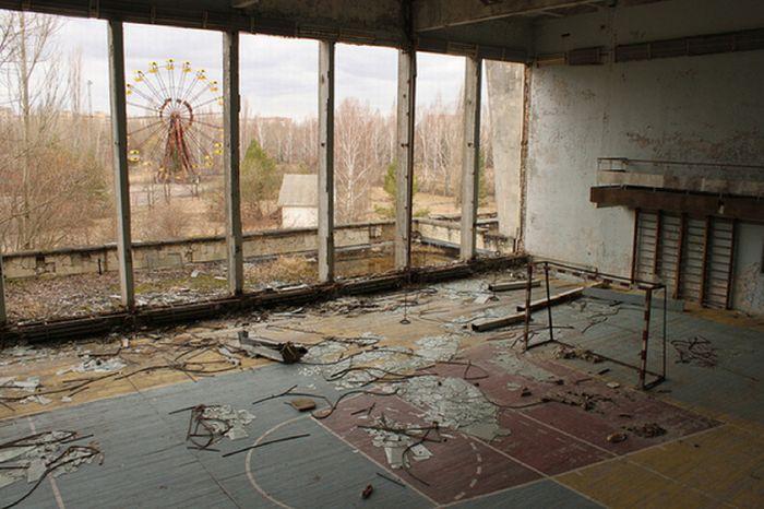 Chernobyl24 (700x466, 66Kb)