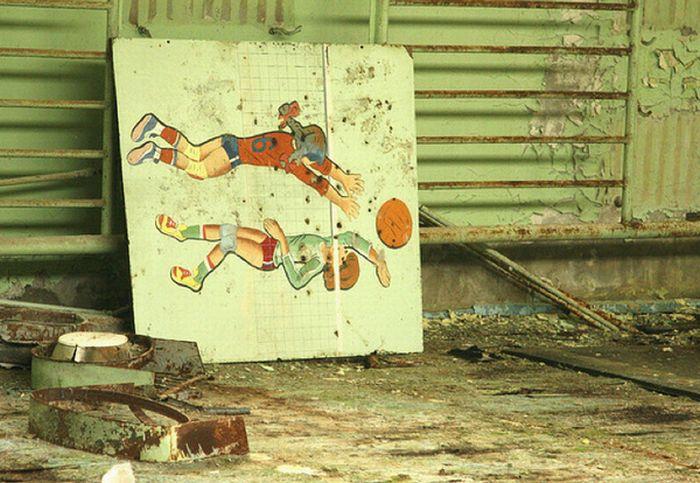 Chernobyl27 (700x483, 78Kb)
