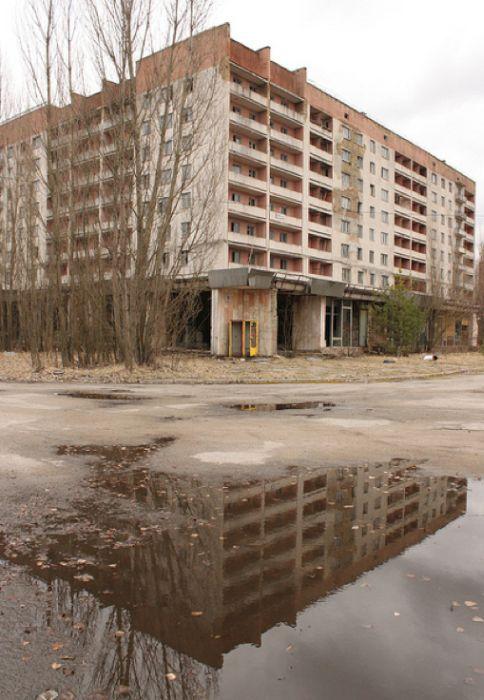 Chernobyl28 (484x700, 65Kb)