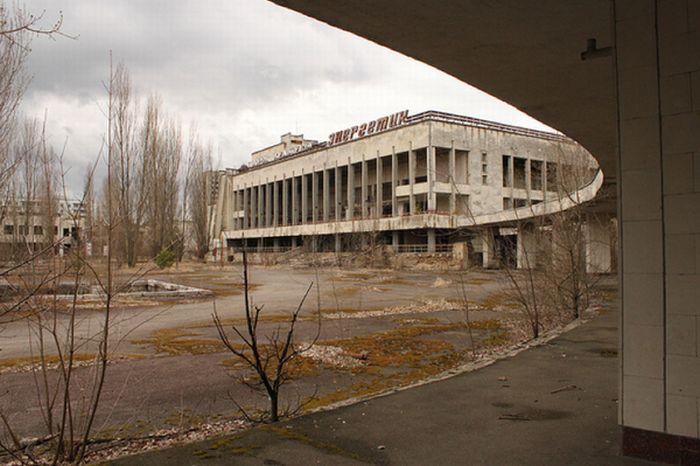 Chernobyl30 (700x466, 58Kb)