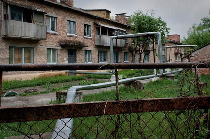 Chernobyl32 (700x463, 75Kb)