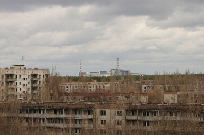 Chernobyl33 (700x462, 43Kb)