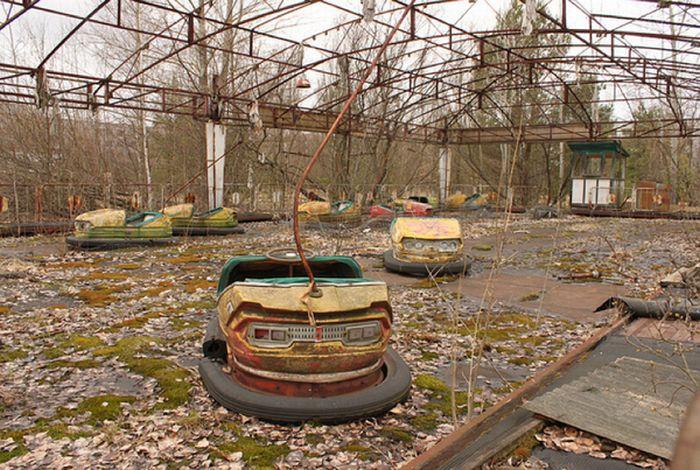 Chernobyl36 (700x470, 102Kb)