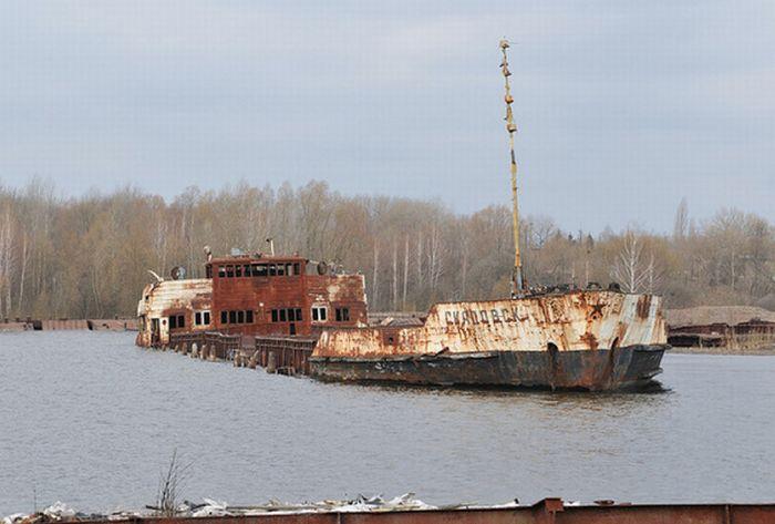 Chernobyl38 (700x473, 46Kb)