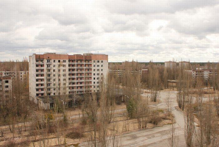 Chernobyl41 (700x469, 53Kb)