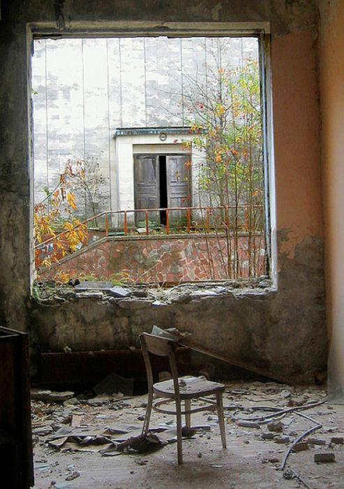 Chernobyl42 (493x700, 78Kb)