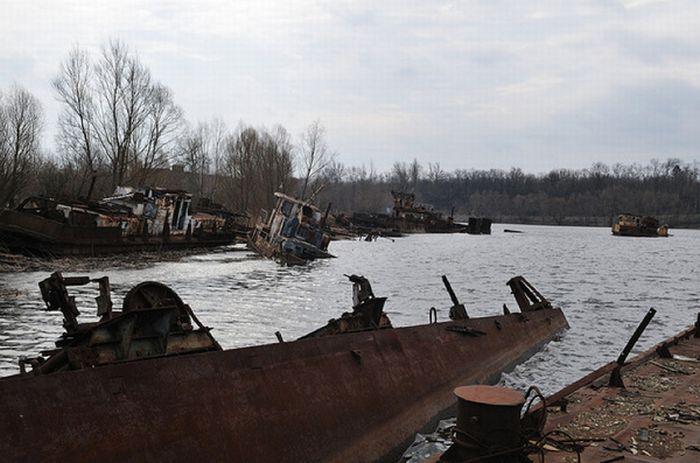 Chernobyl45 (700x463, 55Kb)