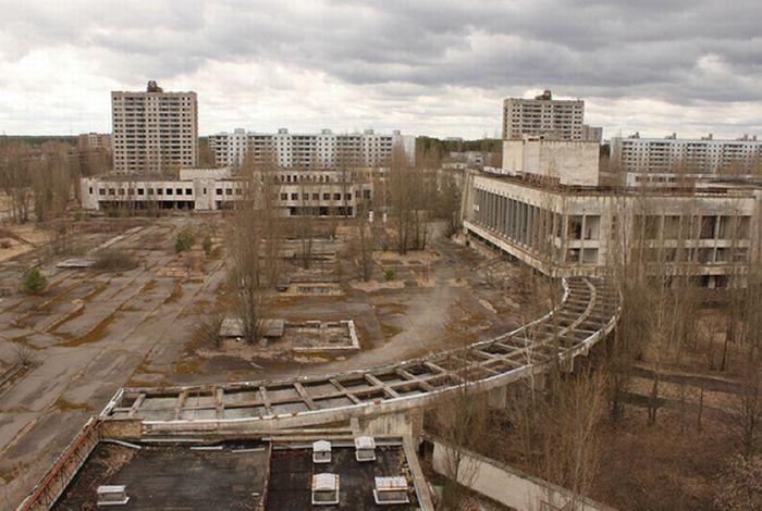 Chernobyl46 (700x470, 71Kb)