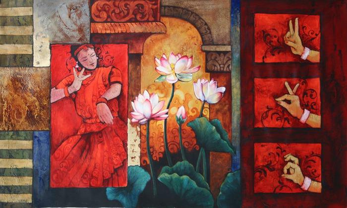 bharatanatyam2 (700x420, 111Kb)