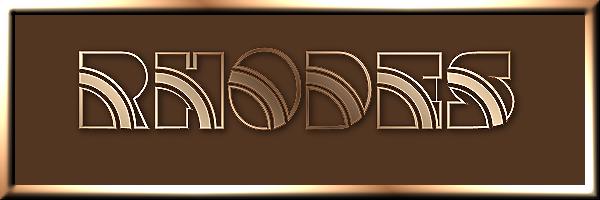 шрифт (600x200, 64Kb)