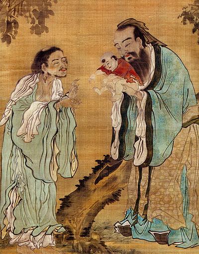 414px-Confucius_Laozi_Buddha (400x512, 133Kb)