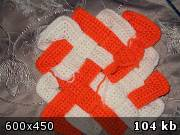 4224796b9ce501dcc36fd945699270ca (180x135, 7Kb)