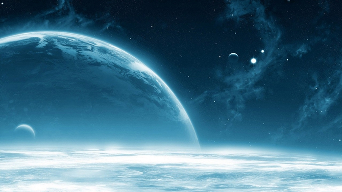 3826117_Space_Art_Wallpaper_1920x1080_049 (700x393, 178Kb)