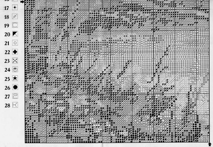 nature-28b (700x484, 318Kb)