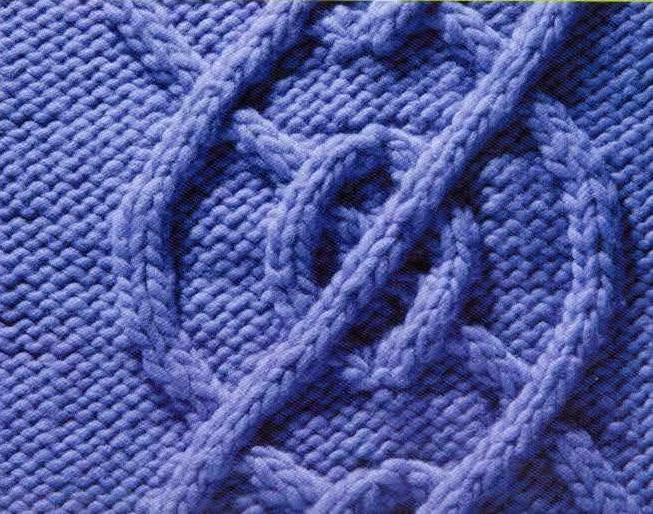 Hot Knits_Page_106 (653x514, 93Kb)