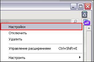 05 (306x201, 6Kb)