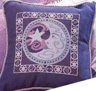 Moon Pillow (199x189, 10Kb)