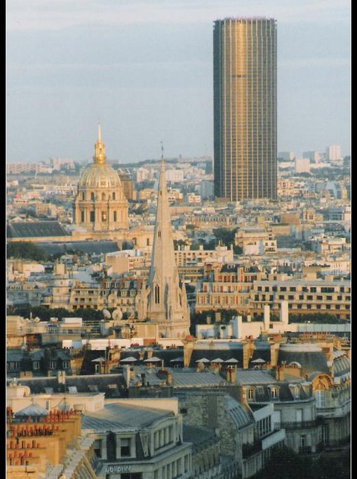 башня монпарнас/4171694_bashnya_monparna (522x700, 401Kb)