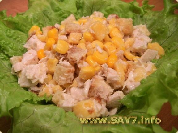 рецепт <b>салата</b> черепаха с <b>фото</b>: <b>салат</b> с сухарями, фруктовые <b>салаты</b> на