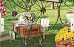 Превью junk beautiful outdoor (700x442, 86Kb)