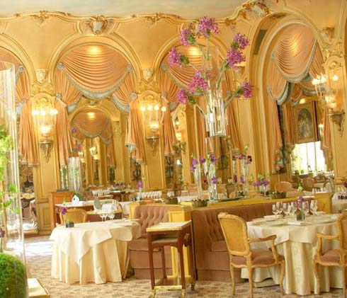 hotel-ritz-paris-dining (490x421, 71Kb)