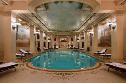 Ritz-Hotel-photos-Facilities-Ritz-Paris-pool (431x287, 28Kb)